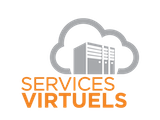 Services virtuels 6Telecom